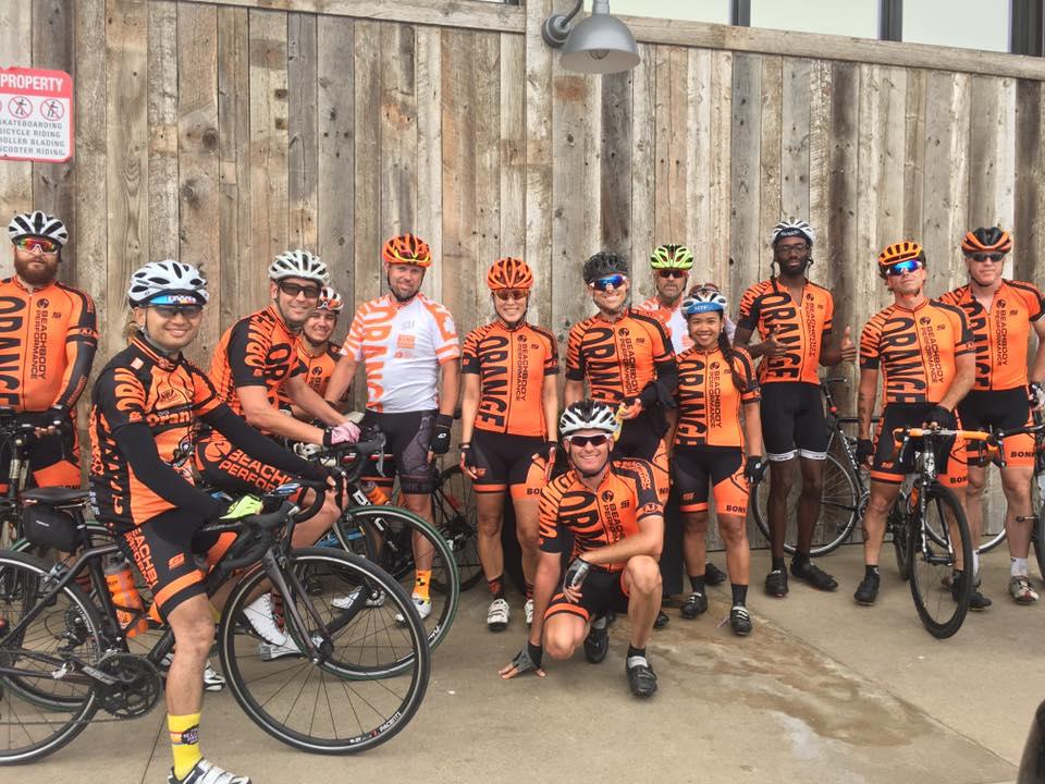 team ride 5.jpg