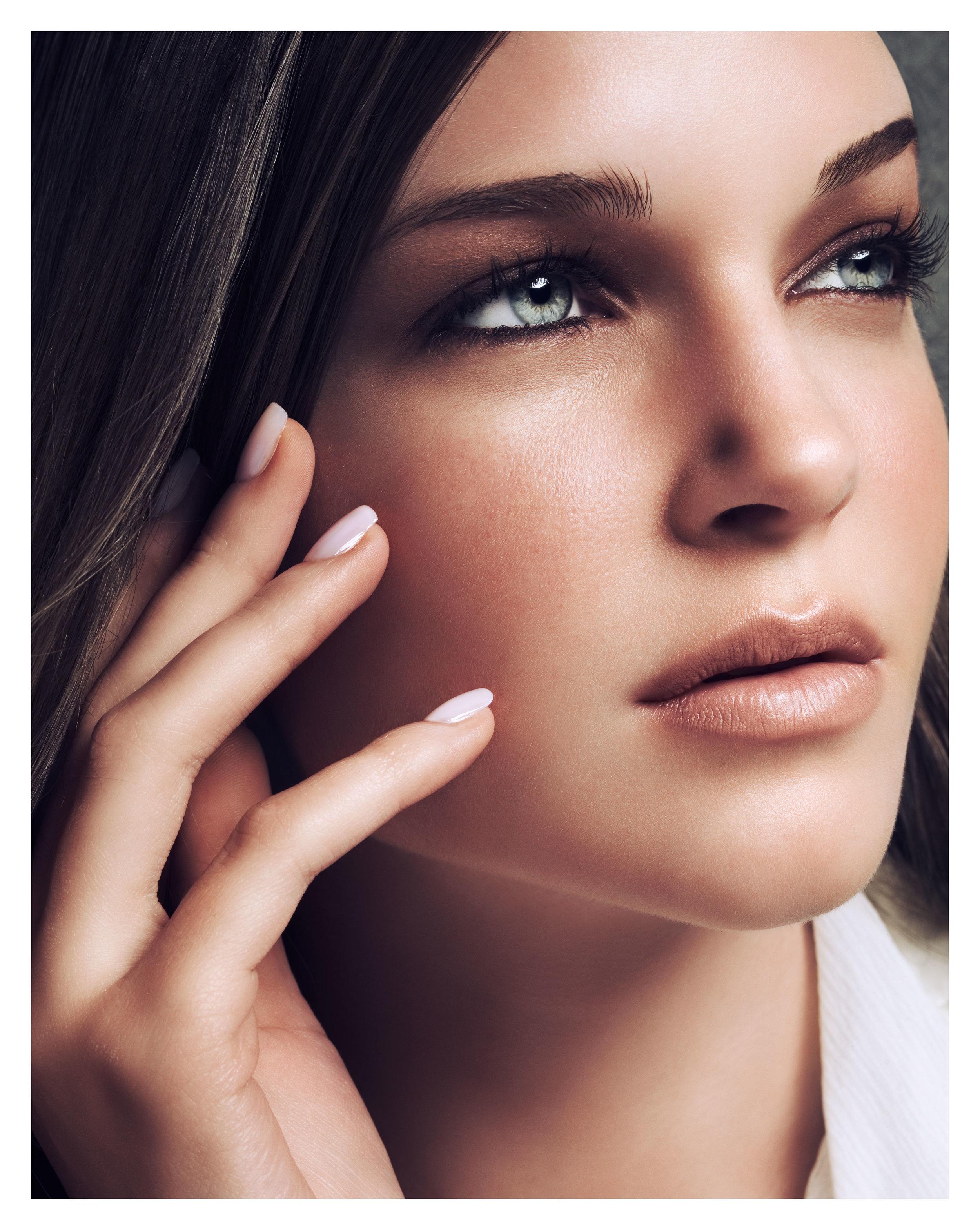 beauty_nails1.jpg