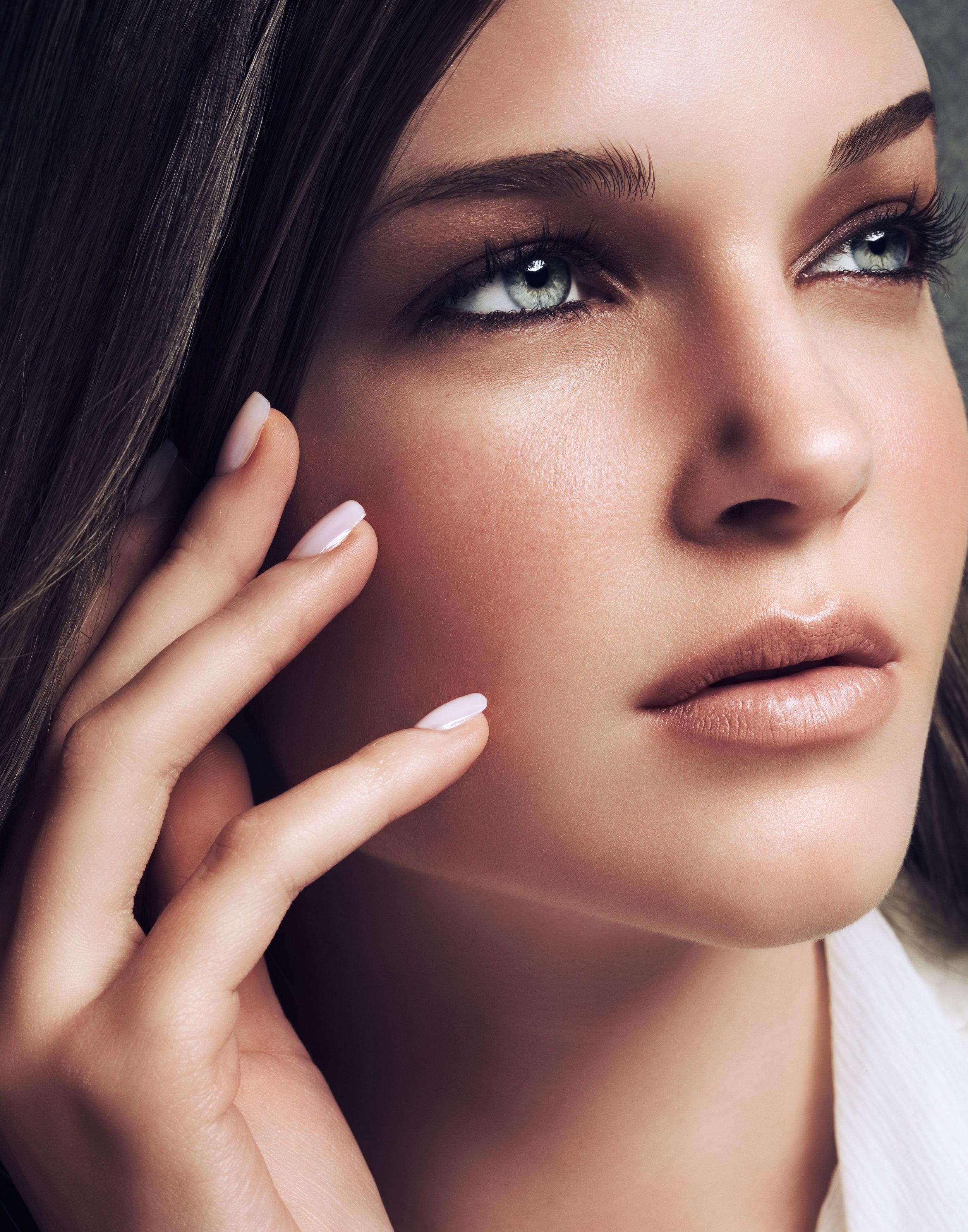 beauty_nails.jpg