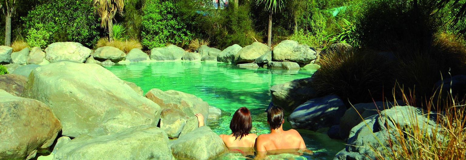 hanmer-springs-thermal-pools.jpg