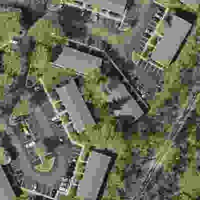 bloomington36_5_crop_aerial_bpp0.1_disc_reconst_JPEG.png