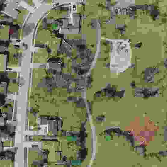 bloomington28_3_crop_aerial_bpp0.1_disc_reconst_JPEG.png