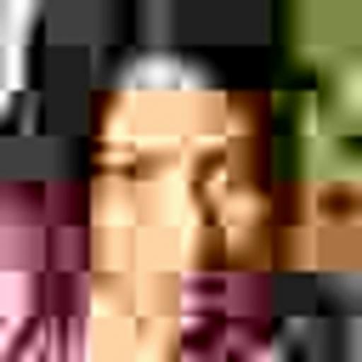 JPEG* (398 bytes)