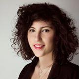 -Laura P. Real Estate Agent . -Toronto