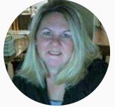 Carol Angus, Retired Teacher - Toronto