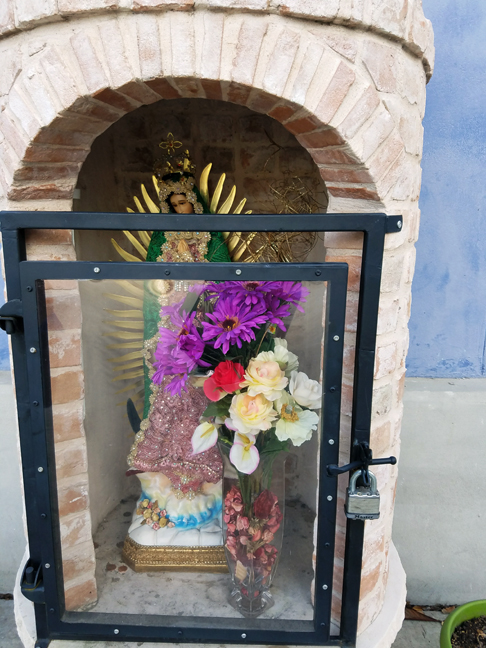 MaryGrotto_EastSide.jpg