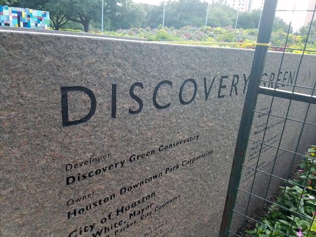1 Discovery Green.jpg