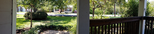 View from Porch.jpg