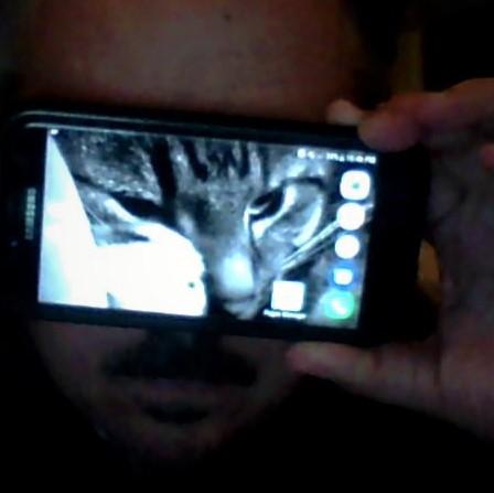 My Mobile3.jpg