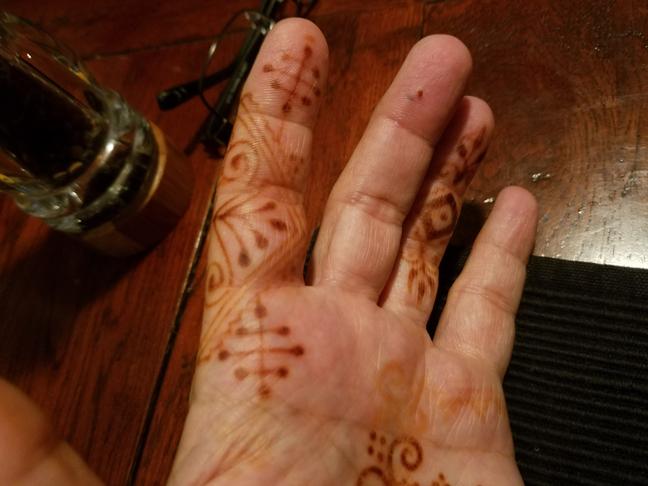 HennaFading.jpg