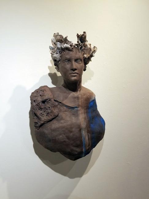 Alejandra Almuelle 3