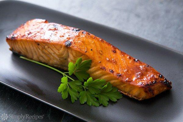 glazed-salmon-horiz-640-600x400.jpg