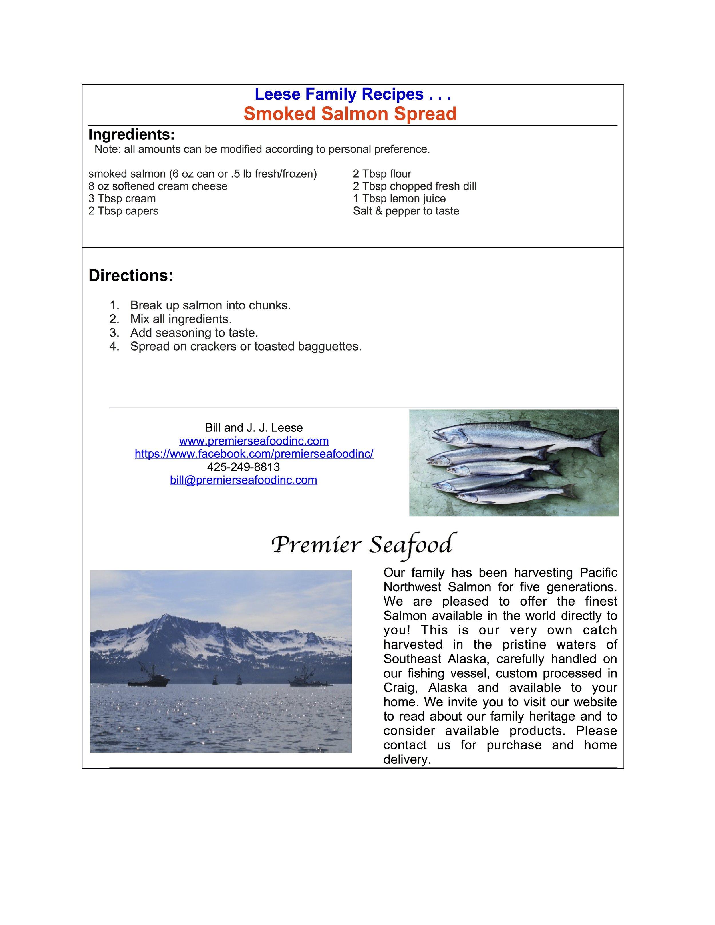 Recipe Smoked Salmon Spread- Web 1 page.jpg
