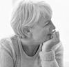 prospera-finance-home-loan-testimonials-3.jpg
