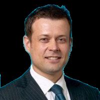 prospera-finance-home-loan-testimonials-1.png