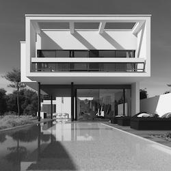 prospera-finance-home-loan--11.jpg