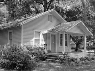 prospera-finance-home-loan--7.jpg