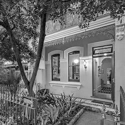 prospera-finance-home-loan-15.jpg