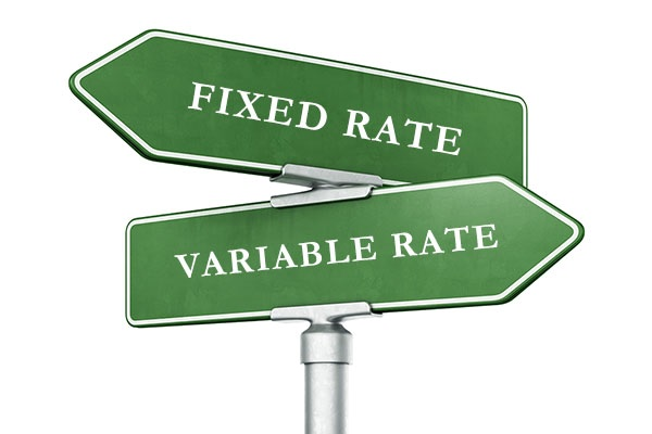 Fwhen-is-the-best-time-for-borrowers-to-fix-their-interest-rate-sydney-prospera-finance-mortgage-broker-refinance-home-loansixed Rate.jpg