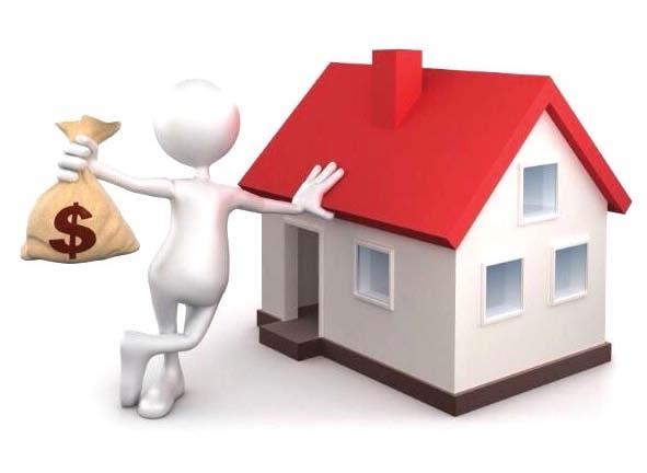 Rwhen-is-the-best-time-to-refinance-your-home-loan-sydney-prospera-finance-mortgage-broker-refinance-home-loansefinance.jpg