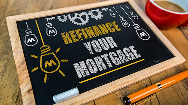refinancing-could-save-you-thousands-and-give-you-greater-flexibility-sydney-prospera-finance-mortgage-broker-refinance-home-loans