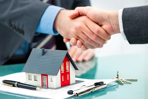 finding-the-right-loan-sydney-prospera-finance-mortgage-broker-refinance-home-loans