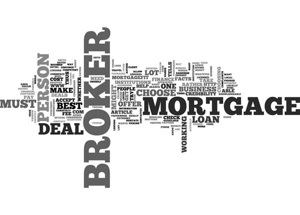 when-should-I-find-a-finance-broker-sydney-prospera-finance-mortgage-broker-refinance-home-loans