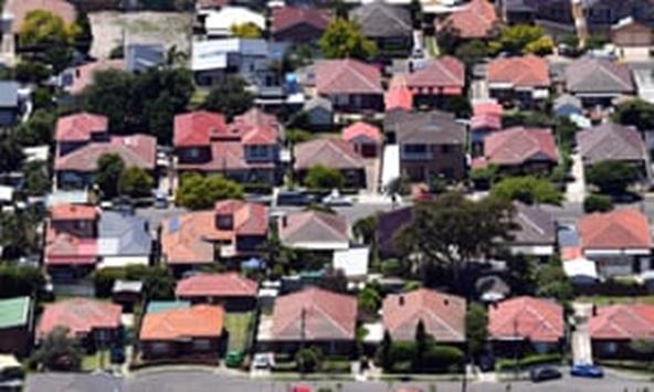 the-winners-from-australias-property-market-slump-home-loan-mortgage-broker-sydney-prospera-finance