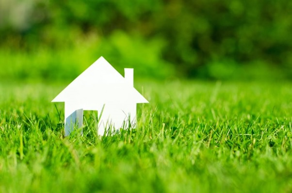 housing-market-green-shoots-beginning-to-emerge-home-loan-mortgage-broker-sydney-prospera-finance