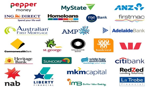 what-are-lenders-doing-following-the-june-rba-rate-cut-loan-mortgage-broker-sydney-prospera-finance