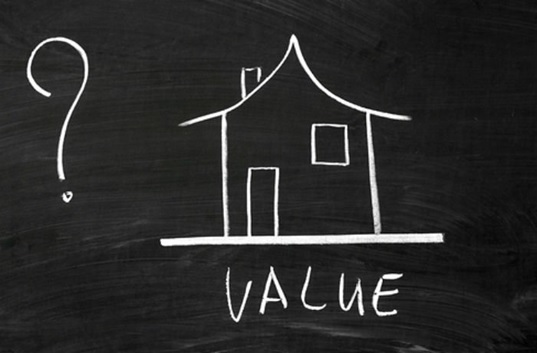 how-much-will-your-home-be-worth-next-year-loan-mortgage-broker-sydney-prospera-finance