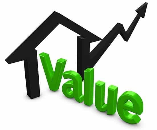 sydney-and-melbourne-property-values-lift-for-first-time-since-2017-loan-mortgage-broker-sydney-prospera-finance