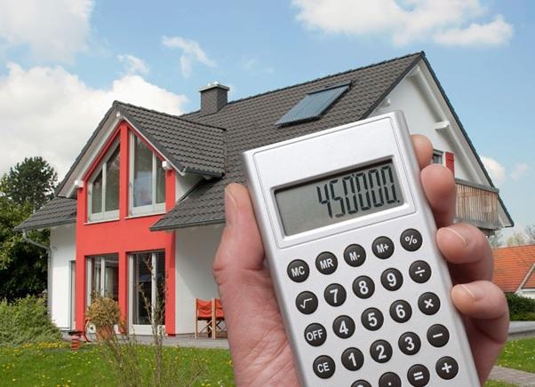 home-loan-borrowing-capacity-to-be-boosted-as-apra-scraps-rule-loan-mortgage-broker-sydney-prospera-finance