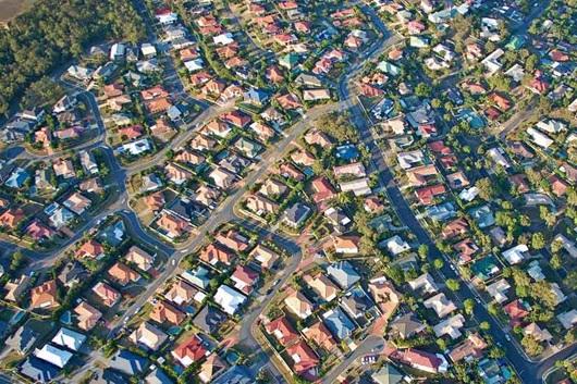 investors-feeling-positive-about-the-property-market-loan-mortgage-broker-sydney-prospera-finance