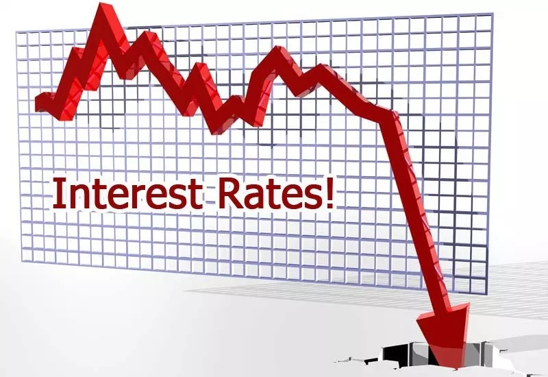 low-rates-here-to-stay-and-could-go-lower-RBA-chief-says-loan-mortgage-broker-sydney-prospera-finance