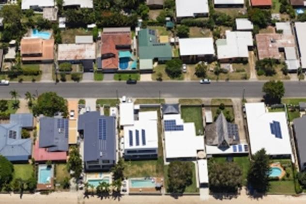 state-by-state-a-july-update-on-australias-property-markets-loan-mortgage-broker-sydney-prospera-finance