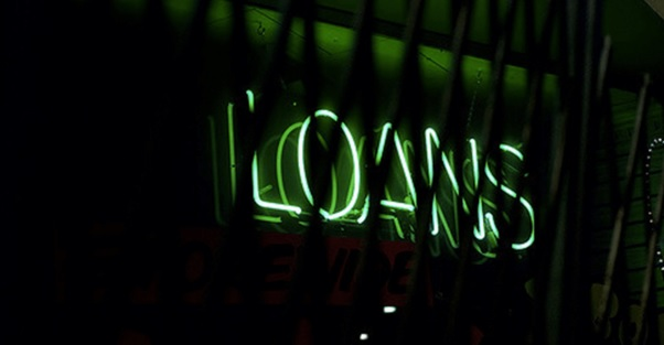 the-importance-of-doing-your-research-in-a-growing-lender-marketplace-loan-mortgage-broker-sydney-prospera-finance