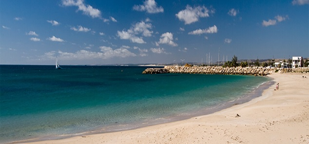 sea-changes-dont-always-add-up-loan-mortgage-broker-sydney-prospera-finance