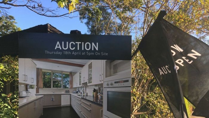 australian-homes-fly-at-auctions-in-boon-for-prices-loan-mortgage-broker-sydney-prospera-finance