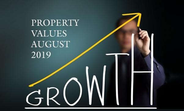 sydney-and-melbourne-house-values-rocket-on-lower-rates-loan-mortgage-broker-sydney-prospera-finance
