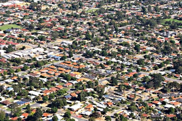 sydneys-moment-of-truth-loan-mortgage-broker-sydney-prospera-finance