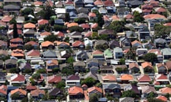 national-house-prices-bounce-as-cheap-cash-floods-the-market-loan-mortgage-broker-sydney-prospera-finance