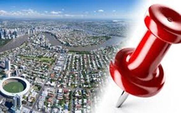 do-blue-chip-suburbs-have-the-best-property-price-growth-loan-mortgage-broker-sydney-prospera-finance