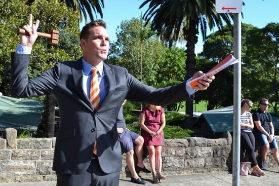 house-prices-rise-and-fall-on-schools-planes-the-weather-and-even-murder-loan-mortgage-broker-sydney-prospera-finance