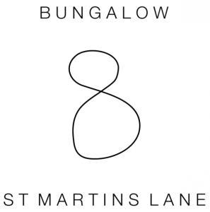 Bungalow_logo.jpg