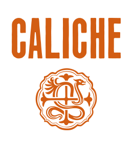 Caliche Rum.png
