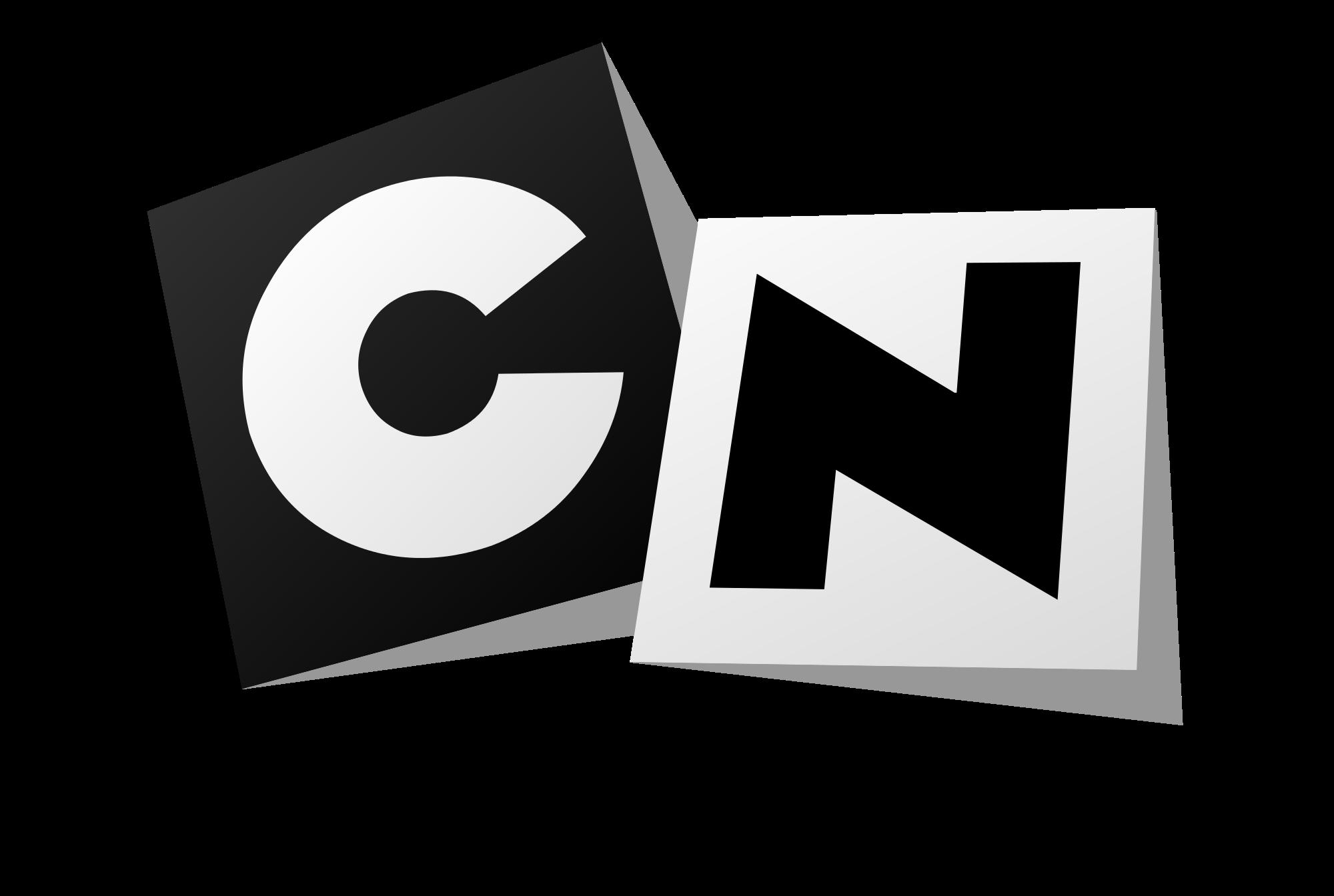 CartoonNetwork_logo.png