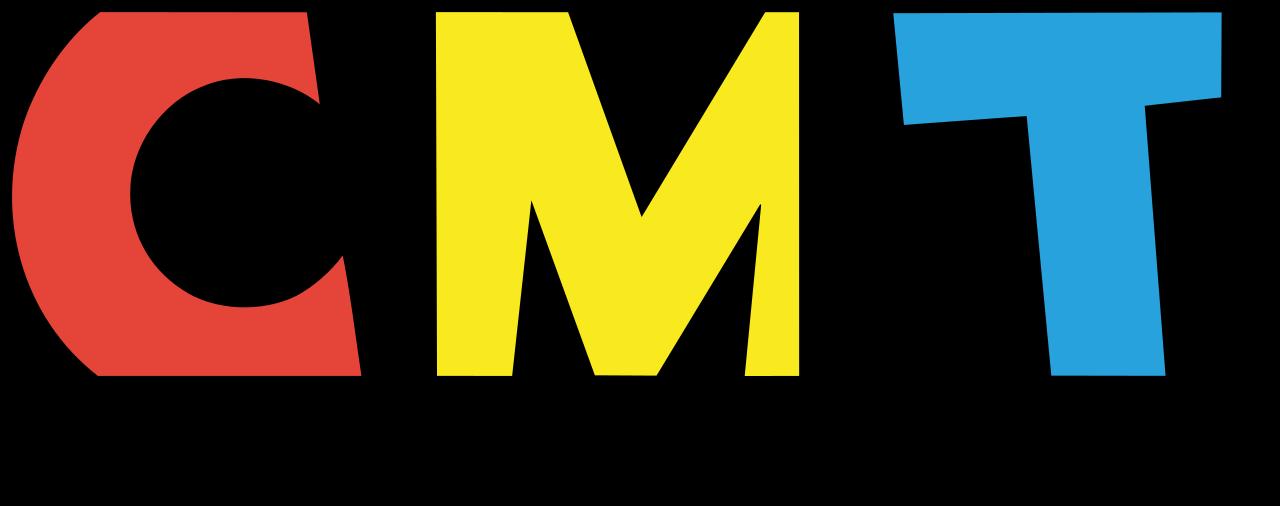CMT_logo.png