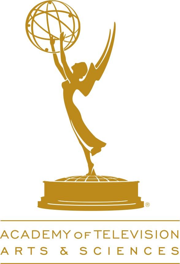 Emmy.jpg