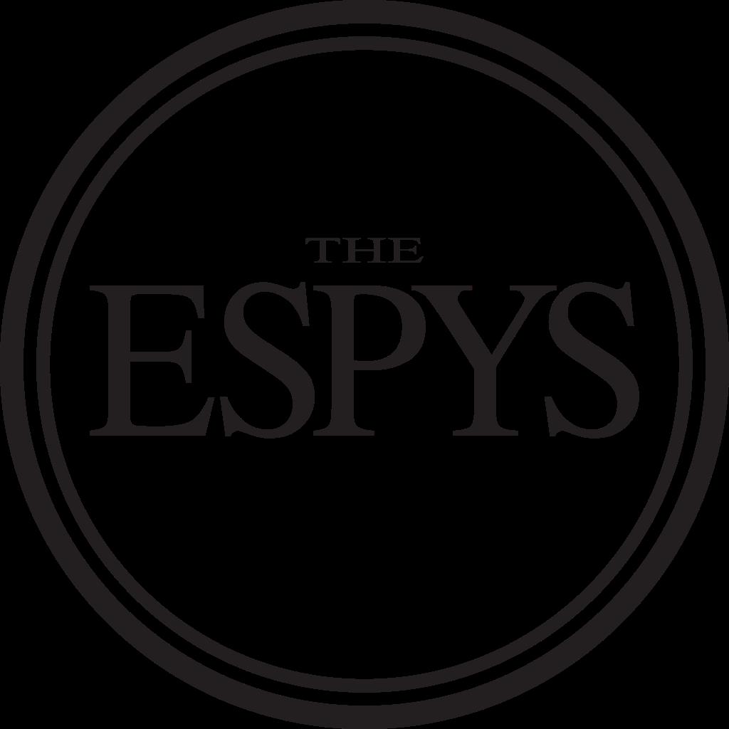 Espys_logo.png